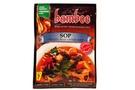 Bumbu Sop (Meat Soup Seasoning) - 1.7oz