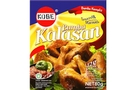Bumbu Kalasan (Java Marinade) - 2.8oz [12 units]