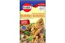 Tepung Bumbu Kuning (Seafood Coating Mix) - 3.17oz [12 units]