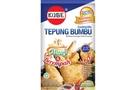 Tepung Bumbu (Coating Mix) - 3.17oz [ 12 units]