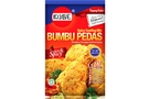 Tepung Bumbu Pedas (Spicy Coating Mix) - 3.17oz [12 units]