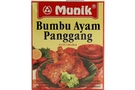 Bumbu Ayam Panggang (Grill Chicken Seasoning) - 5.29oz