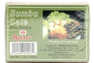 Bumbu Sate (Sate Dressing Paste) - 7oz [ 6 units]