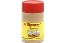 Buy Rotary Galanggal Powder -  Bubuk Langkuas (2.8oz)