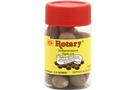 Buy Rotary Biji Pala (Whole Nutmegs)  - 2.6oz