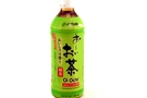 Oi Ocha (Green Tea Unsweetened) - 16.9fl oz