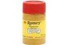 Bubuk Kunyit (Turmeric Powder) - 2.6oz