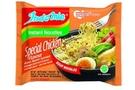 Mi Rasa Ayam Special (Special Chicken Flavor) - 2.64oz