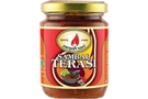 Sambal Terasi (Blachen Chili Sauce) - 8.82oz [3 units]