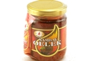 Buy Sambal Oelek (Oelek Chili Sauce) - 8.82oz