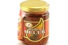 Sambal Oelek (Oelek Chili Sauce) - 8.82oz [3 units]