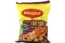 Instant Noodles Tom Yum Flavor (Perencah Tom Yum) - 2.85 oz [ 5 units]