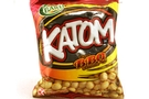 Buy Katom Rasa BBQ (Coated Peanut BBQ Flavor) - 3oz