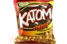 Flour Coated Peanut Katom (BBQ) - 2.82oz [3 units]