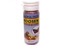 Aroma Paste Rosen (Pewangi Aroma Rose) - 1oz
