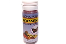 Buy Koepoe-Koepoe Aroma Paste Rosen (Pewangi Aroma Rose) - 1oz