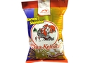 Garlic Coated Peanut (Kacang Shanghai) - 7.95oz