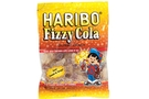Buy Haribo Gummy Candy (Fizzy Cola) - 5oz