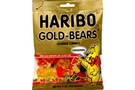 Gummy Candy (Gold Bears) - 5oz [6 units]