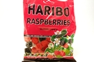 Buy Haribo Gummy Candy (Raspberries) - 5oz