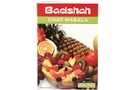 Buy Badshah Chat Masala - 3.5oz