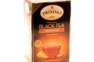 Buy Black Tea (Premium Orange Bliss) - 1.41oz