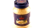 Buy Neesa Basmati Rice (Select) - 2lbs