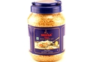 Buy Basmati Rice (Brown Select) - 35.2oz