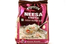 Buy Neesa Basmati Rice (Organic) - 35.2oz