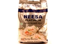Buy Basmati Rice (Platinum) - 2.2lbs