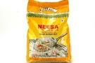 Basmati Rice (Traditional) - 35.2oz
