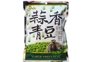 Garlic Green Peas - 7oz