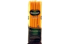 Buy Baronia Fettuccine (#14) - 16oz
