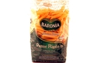 Buy Penne Rigate 73 - 16oz