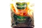 Buy Baronia Shells Pasta #93 - 16oz