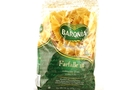 Buy Farfalle 110 - 16oz
