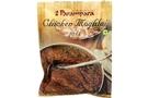 Chicken Moghlai Mix - 3.5oz