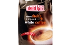 Buy Gold Kili Instant Double Shot White Coffee (15-ct) - 18.8oz