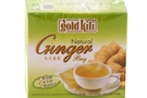 Buy Natural Ginger Bag (No Sugar Added) - 2.82oz