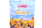 Buy Gold Kili Instant Chrysanthemum Drink - 12oz