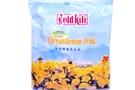 Instant Chrysanthemum Drink - 12oz [ 3 units]