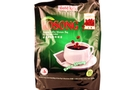 Kopi-O Kosong (Extra Strong Premium Coffee Mixture / 20-ct) - 6.6oz