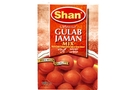 Buy Gulab Jaman Mix - 3.5oz