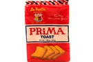 Buy Prima Toast - 7.05oz