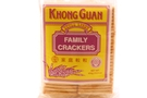 Family Crackers - 15.9oz