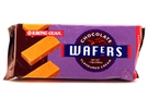Buy Khong Guan Wafers (Chocolate Flavor Cream) - 3.85oz