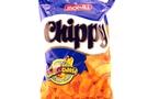 Chippy (Chili & Cheese) - 3.88oz [6 units]