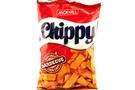 Chippy (BBQ Flavor) - 3.88oz [ 6 units]