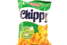 Chippy (Garlic & Vinegar Flavor) - 3.88oz [ 6 units]