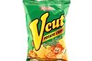 V-Cut Potato Chips (Onion & Garlic) - 2.12oz